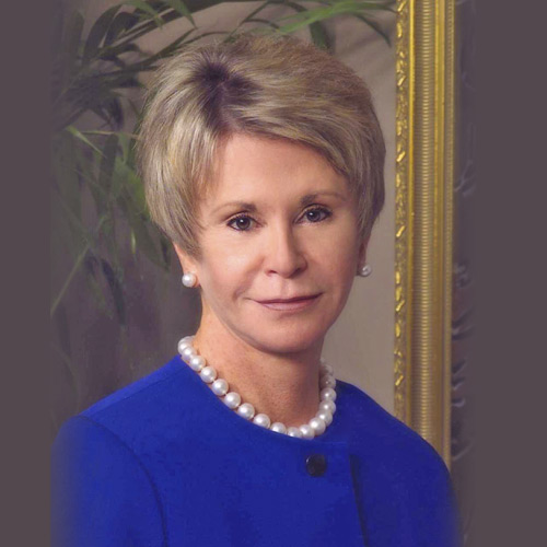 Colleen M. Conway-Welch