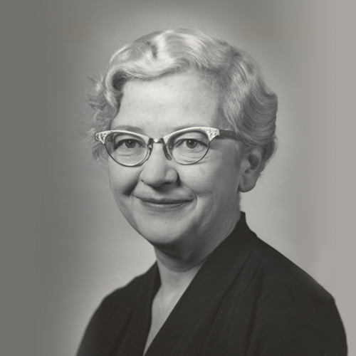 Julia Jean Hereford