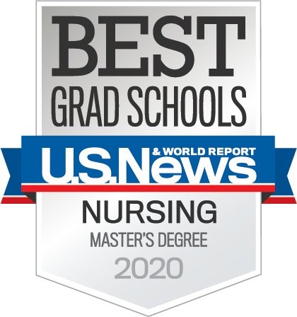 MSN | School of Nursing | Vanderbilt University