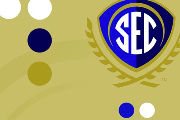 Ten from Vanderbilt receive SEC faculty travel grants